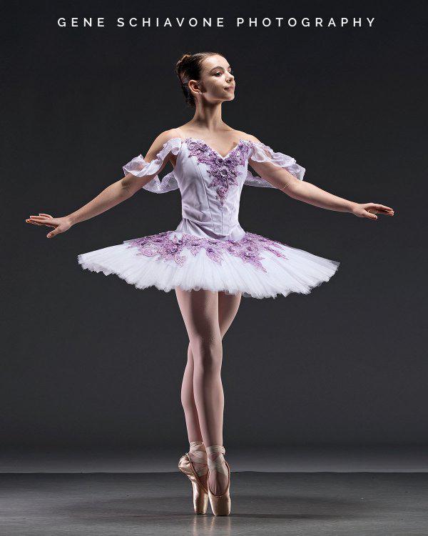 4a020ea647e5 Lilac Fairy. Classical-Tutu-Rental-5