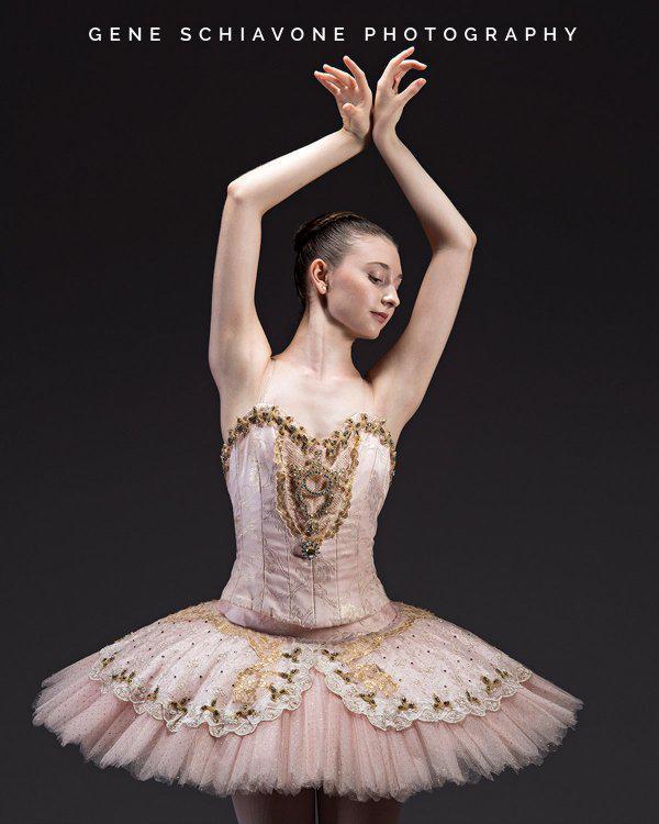 da9815fb8dbf Tutu.com Ballet Costume Rentals